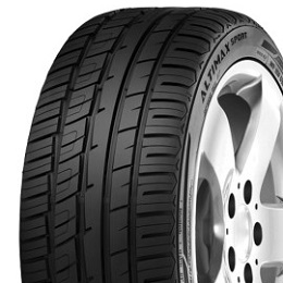 205/55 R 16 ALTIMAX SPORT 91H
