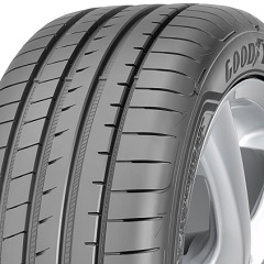 275/40 R 21 EAGLE F1 ASYMMETRIC 3 SUV XL 107Y