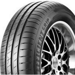 195/65 R 15 EFFICIENT GRIP PERFORMANCE 91H