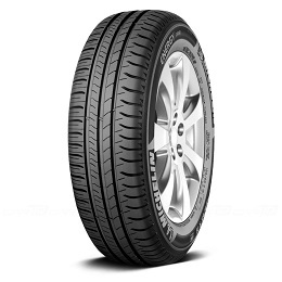 195/65 R 15 ENERGY SAVER+ GRNX 95T DEMO