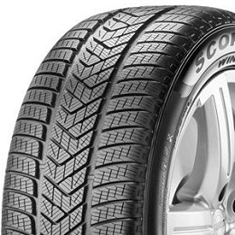 275/55 R 19 SCORPION WINTER    111H