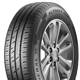 195/65 R 15 ALTIMAX ONE  91T