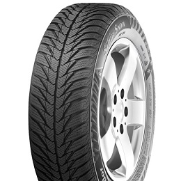 145/80 R 13 MP54 Sibir Snow    75T